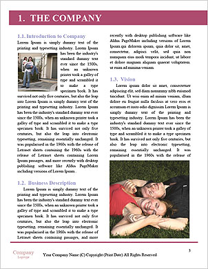 0000061723 Word Template - Page 3