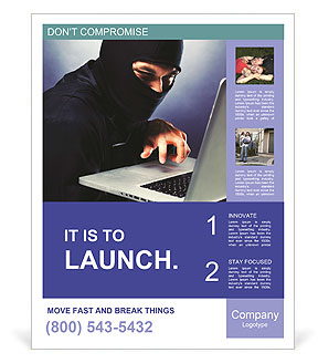 0000061724 Poster Template