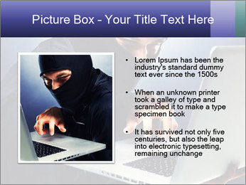 0000061724 PowerPoint Template - Slide 13
