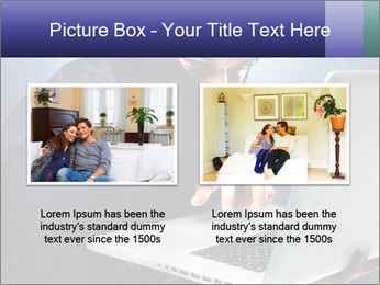 0000061724 PowerPoint Template - Slide 18
