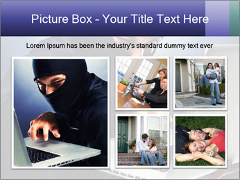 0000061724 PowerPoint Template - Slide 19