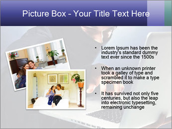 0000061724 PowerPoint Template - Slide 20
