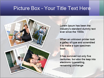 0000061724 PowerPoint Template - Slide 23