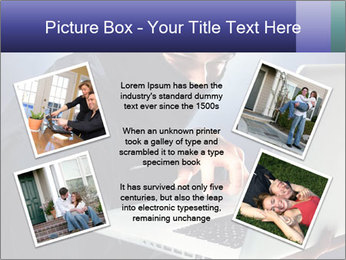 0000061724 PowerPoint Template - Slide 24