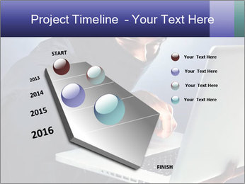 0000061724 PowerPoint Template - Slide 26