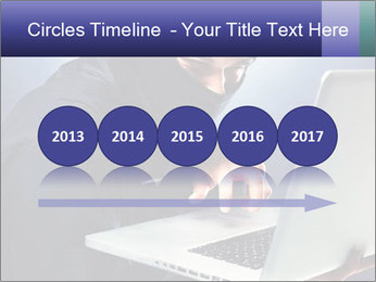 0000061724 PowerPoint Template - Slide 29