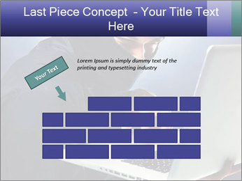 0000061724 PowerPoint Template - Slide 46