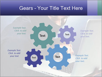 0000061724 PowerPoint Template - Slide 47