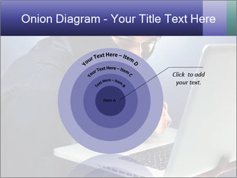 0000061724 PowerPoint Template - Slide 61