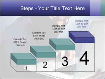 0000061724 PowerPoint Template - Slide 64