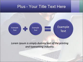 0000061724 PowerPoint Template - Slide 75
