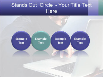 0000061724 PowerPoint Template - Slide 76