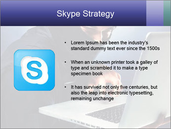 0000061724 PowerPoint Template - Slide 8