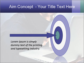 0000061724 PowerPoint Template - Slide 83