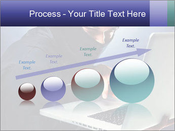 0000061724 PowerPoint Template - Slide 87