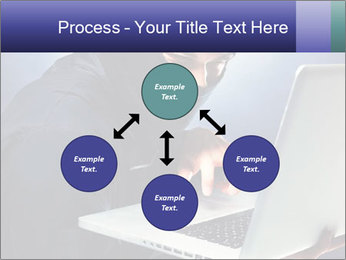 0000061724 PowerPoint Template - Slide 91