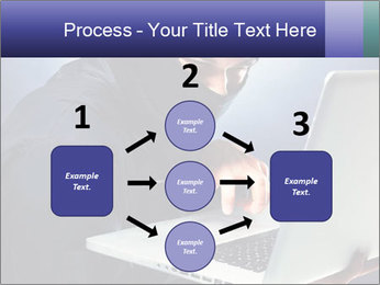 0000061724 PowerPoint Template - Slide 92