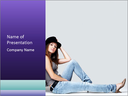 0000061725 PowerPoint Template