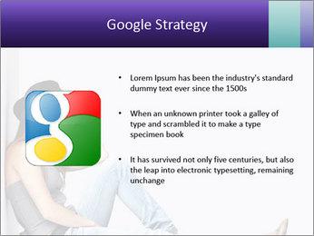0000061725 PowerPoint Template - Slide 10