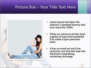 0000061725 PowerPoint Template - Slide 13