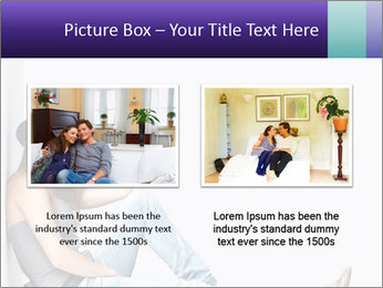 0000061725 PowerPoint Templates - Slide 18