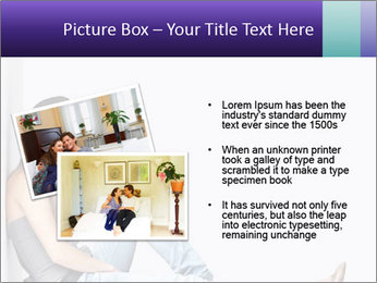 0000061725 PowerPoint Templates - Slide 20