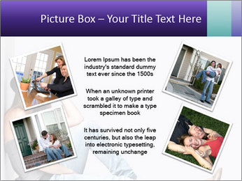 0000061725 PowerPoint Templates - Slide 24