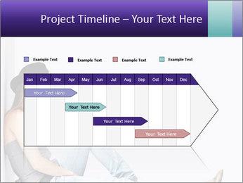 0000061725 PowerPoint Templates - Slide 25