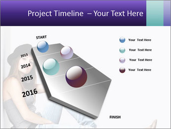 0000061725 PowerPoint Templates - Slide 26