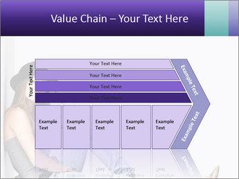 0000061725 PowerPoint Templates - Slide 27