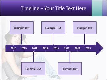 0000061725 PowerPoint Templates - Slide 28