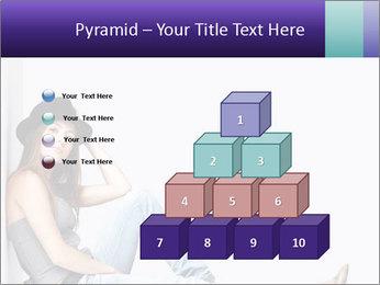 0000061725 PowerPoint Templates - Slide 31