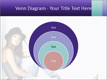 0000061725 PowerPoint Templates - Slide 34
