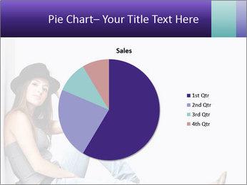 0000061725 PowerPoint Templates - Slide 36