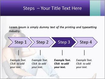 0000061725 PowerPoint Templates - Slide 4