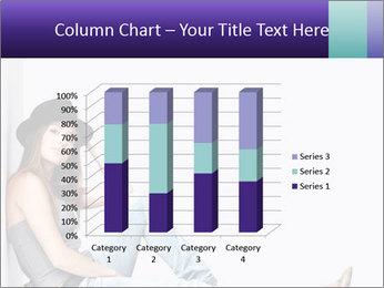 0000061725 PowerPoint Templates - Slide 50