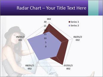 0000061725 PowerPoint Templates - Slide 51
