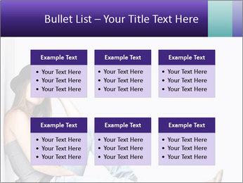 0000061725 PowerPoint Templates - Slide 56