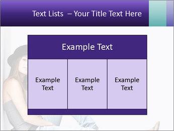 0000061725 PowerPoint Templates - Slide 59