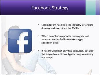 0000061725 PowerPoint Templates - Slide 6