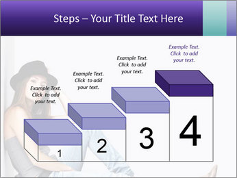 0000061725 PowerPoint Templates - Slide 64