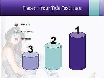 0000061725 PowerPoint Templates - Slide 65