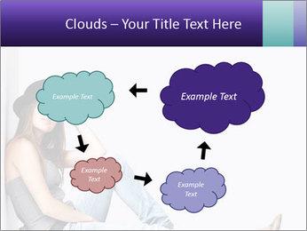 0000061725 PowerPoint Templates - Slide 72