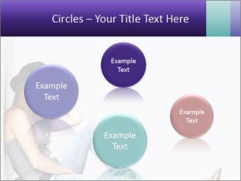 0000061725 PowerPoint Templates - Slide 77