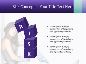 0000061725 PowerPoint Template - Slide 81