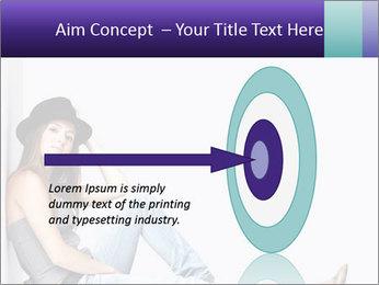 0000061725 PowerPoint Templates - Slide 83