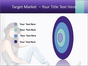 0000061725 PowerPoint Templates - Slide 84