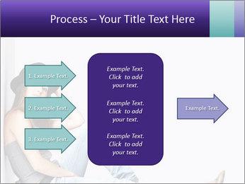 0000061725 PowerPoint Templates - Slide 85