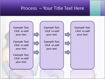0000061725 PowerPoint Templates - Slide 86