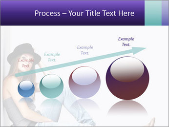 0000061725 PowerPoint Templates - Slide 87